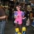 sdcc2011_cosplay-023.jpg