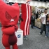 sdcc2011_cosplay-025.jpg