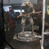 sdcc2011_gentle_giants-001.jpg