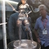 sdcc2011_gentle_giants-003.jpg