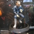 sdcc2011_gentle_giants-014.jpg