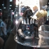 sdcc2011_gentle_giants-018.jpg