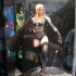sdcc2011_gentle_giants-025.jpg