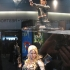 sdcc2011_gentle_giants-026.jpg