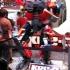 sdcc2011_transformers-011.jpg