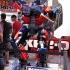 sdcc2011_transformers-012.jpg