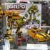 sdcc2011_transformers-015.jpg