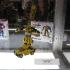 sdcc2011_transformers-017.jpg