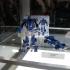sdcc2011_transformers-019.jpg