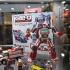 sdcc2011_transformers-020.jpg