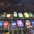 sdcc2011_mattel-cars2-006.jpg