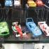 sdcc2011_mattel-cars2-008.jpg
