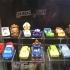 sdcc2011_mattel-cars2-010.jpg