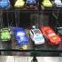 sdcc2011_mattel-cars2-011.jpg