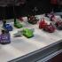 sdcc2011_mattel-cars2-013.jpg