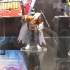 sdcc2011_mattel-dc-011.jpg