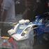 sdcc2011_mattel-dc-014.jpg