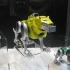 sdcc2011_mattel-voltron-010.jpg