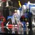 sdcc2011_mattel-voltron-022.jpg