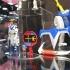 sdcc2011_mattel-voltron-023.jpg