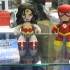 sdcc2011_mezco-006.jpg