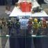 sdcc2011_mezco-007.jpg