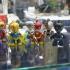 sdcc2011_mezco-009.jpg