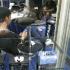 sdcc2011_mezco-014.jpg