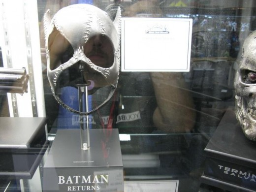 sdcc2011_prop-replica-021.jpg