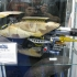 sdcc2011_prop-replica-003.jpg