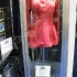 sdcc2011_prop-replica-013.jpg