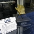 sdcc2011_prop-replica-019.jpg