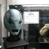 sdcc2011_prop-replica-023.jpg