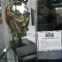 sdcc2011_prop-replica-024.jpg