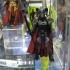 sdcc2011_shopfx-009.jpg