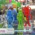 sdcc2011_shopfx-016.jpg