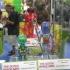 sdcc2011_shopfx-021.jpg