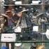 sdcc2011_spyvsspy-005.jpg