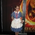 sdcc2011_cosplay-011.jpg