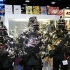 sdcc2011_cosplay-015.jpg
