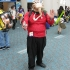 sdcc2011_cosplay-017.jpg