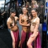 sdcc2011_cosplay-020.jpg