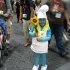 sdcc2011_cosplay-021.jpg