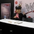 sdcc2011_cosplay-024.jpg
