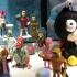 sdcc2011_toynami-010.jpg