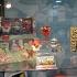 sdcc2011_toynami-012.jpg