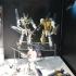 sdcc2011_toynami-024.jpg
