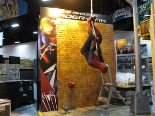 sdcc_2011_tuesday_45.JPG