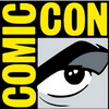 SDCC 2011: Coverage Begins!
