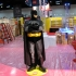 sdcc_2011_tuesday_24.JPG